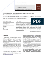 experimental_and_numerical.pdf