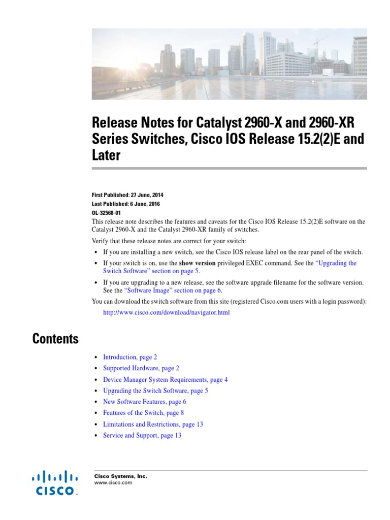 Ol 32568 Network Switch Computer Macsec On Catalyst 3750x Series Configuration Example Cisco
