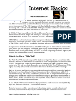 Internet Basics.pdf