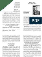 BHAKTI YOGA PANFLETO.pdf