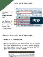 Manual SD.pptx