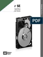 2079-001026.pdf