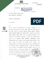 Contrato No. 2011042 Roda_parte67