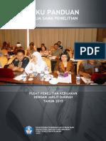 1. PANDUAN KERJASAMA JARLIT 2015 .pdf