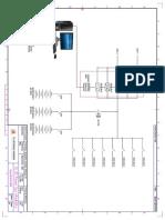 Dwg 688 0516 0000 SL DC Power system 4000W&600W - 6Kw R1 17-5-2016#
