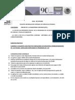 Guia de Estudio - Registra Informacion Contable en Forma Electronica