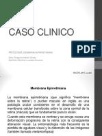 11 membrana_epiretineana.pdf