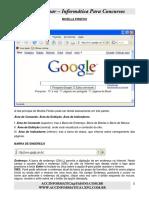 MOZILLA_FIREFOX_EMAIL.pdf