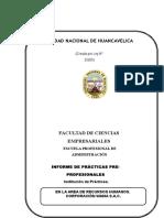 FINAL-INFORME-imprimir (2)