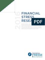 2011 financial-stress-at-work