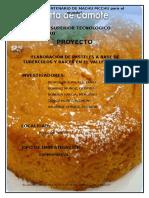 Proyectoterminado 1 111112103505 Phpapp01