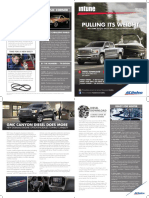 2016 GMC Canyon Diesel ACDelco Intune Issue 4 2015