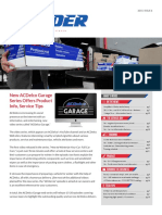 ACDelco News Issue 6 2015