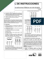 manual-instrucciones-motores-asincronos-trifasicos-rotor-de-jaula.pdf