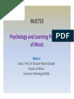MUE 733 - Week 4.pdf