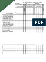 Registro auxiliar 2016 matematica.xlsx