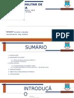 apresentação_FPGA