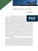 educacion_sociedad_conocimiento_tercera_revolucion_esteve.pdf