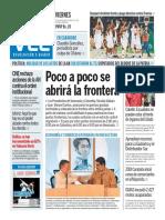 Edicion 1534 Ciudad VLC