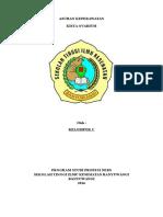 COVER UTAMA.doc