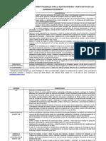 Guía Competencias Institucionales_humedales