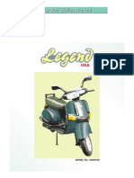 Bajaj_Legend Service Manual.pdf