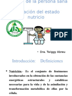 NUTRICION-DEL-INDIVIDUO-SANO (8).ppt