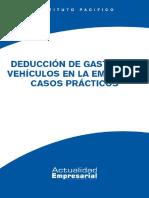 2015 Trib 01 Deduccion Gastos Vehiculos