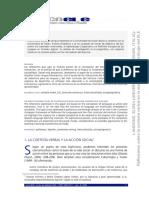 landone_cortesia.pdf