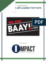 baay booklet final