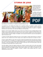 HISTORIA DE JOSE.docx