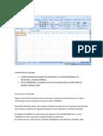 Características de pangea.docx