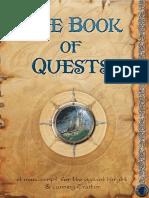 Sc Quests En