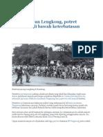 Pertempuran Lengkong