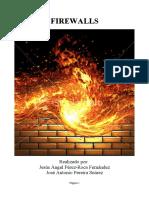 06 - Firewalls [updated].pdf