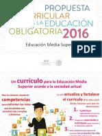 Presentacion_apoyo_academias