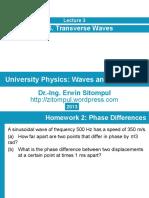 physics2-0306