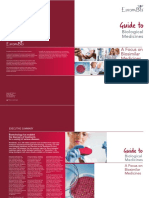 guide_to_biological_medicines_a_focus_on_biosimilar_medicines.pdf
