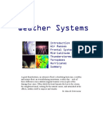 weather systems notes kean university