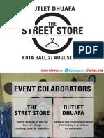 Proposal Mini the Street Store - Compressed Biasa