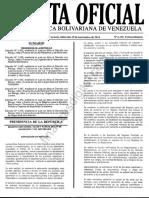 Gaceta6156RegimenDeJubilacionesYPensionesEnAdministracionPublica_2014
