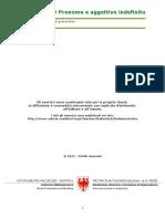 9PRONOMEEAGGETTIVOINDEFINITO12.doc