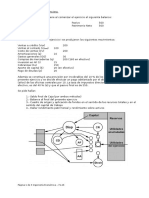 02. Finanzas - Ejercicio Integral
