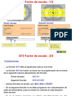 Programa CNC