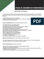 Exámen-de-Conciencia.pdf