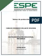 VAINA DE PROTECCIÓN.docx