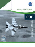 CONTROL DEL AVION EN SUS EJES.pdf