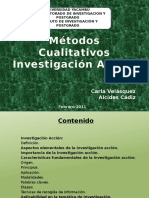 grupodinvacc1-110227181446-phpapp02.pptx