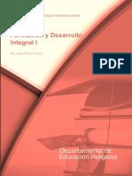 FDI_I_ 356a192b7913b04c54574d18c28d46e6395428ab.pdf