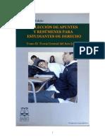 PPT_Teoría General Acto Juridico_ Resumen Court Murasso_PDF
